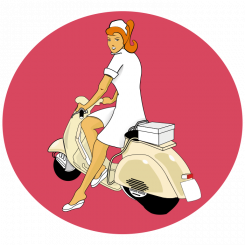la clinique du scooter concessionnaire piaggio vespa gilera aprilia paris 75 dans le. Black Bedroom Furniture Sets. Home Design Ideas